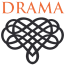 logo_drama - Copy