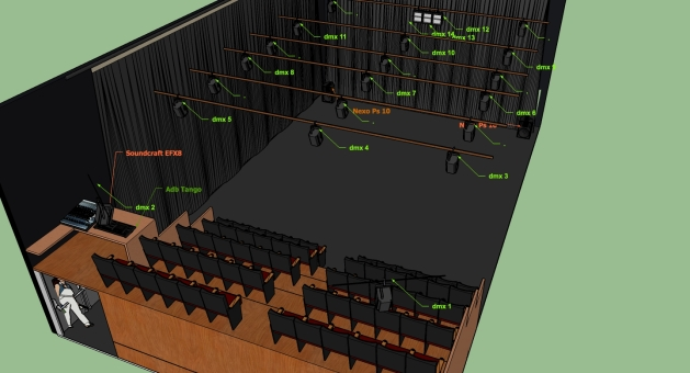 teatro-drama-vista-palco-tecnica