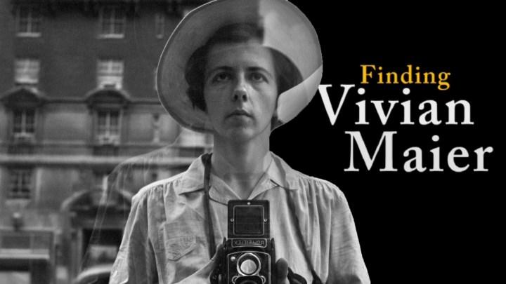 Finding-Vivian-Maier-2013