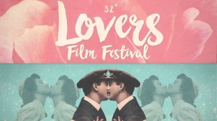 32-Lovers-Film-Festival-Torino-LGBTQI-Visions