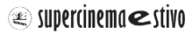 logo_cinema