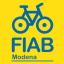 FIAB_logo