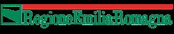 logo-regione-emilia-romagna