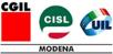 banner_Cgil_Cisl_Uil_Modena_presidio_13-10-2015_500x180