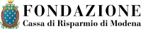 LogoFCRMoBLK