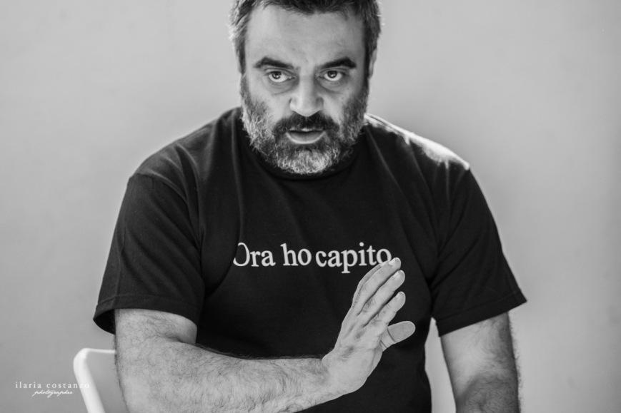 massimilano_civica(2)