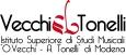 VECCHI-TONELLI