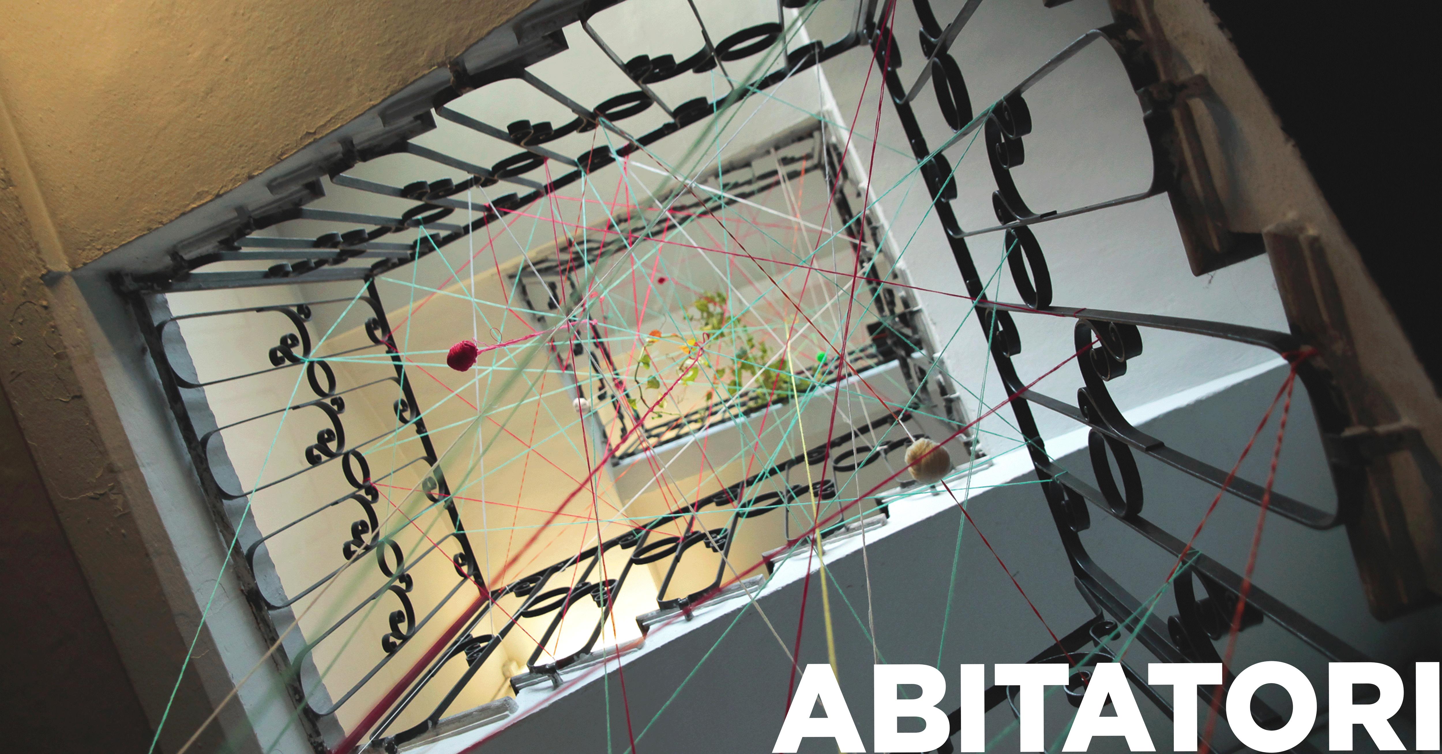 Abitatori_img