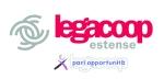 Legacoop estense_Pari opportunità