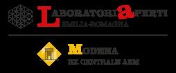 LUA_Modena_Verticale