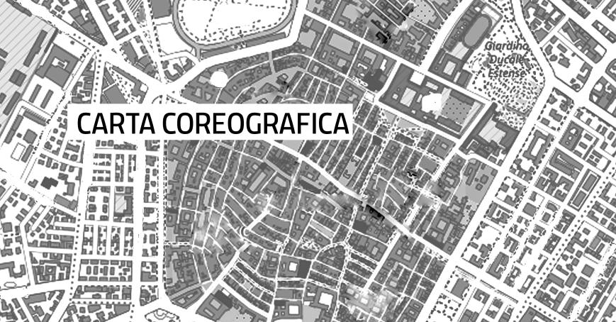 sito_CartaCoreo