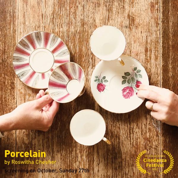 002_insta_Porcelain