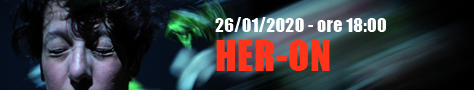 her-on_sito